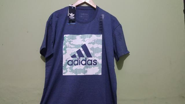 b74b8243f Camisas masculinas top de linha - Roupas e calçados - Santa Cruz ...