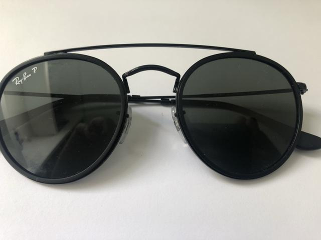 bfaf40f78c43d Óculos de Sol Ray Ban - Bijouterias