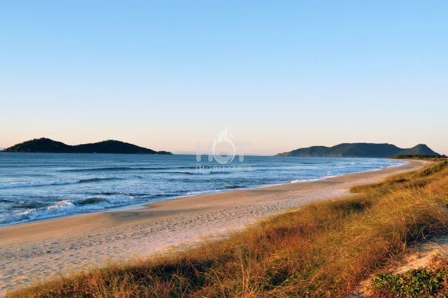 Terreno à venda em Campeche, Florianópolis cod:HI71780 - Foto 19