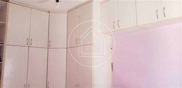 Apartamento à venda com 3 dormitórios cod:846135 - Foto 13