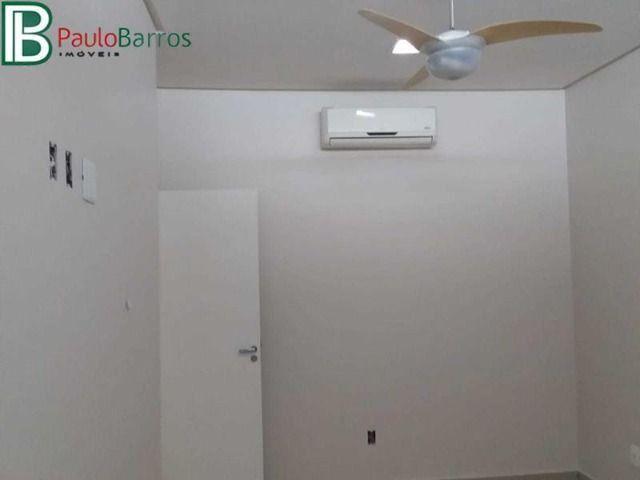 Casa para alugar no Condomínio Sol Nascente ? Petrolina - Foto 2