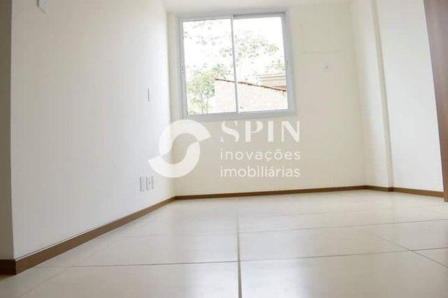 Le Parc Residencial em Maricá - Apto de 3 quartos com mega desconto - Foto 5
