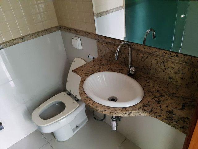 Lindo apartamento na 25 de Agosto-Duque de Caxias - Foto 9