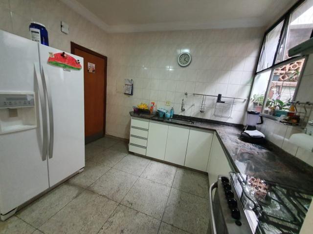 Área Privativa, 3 quartos, suíte, 1 vaga - Foto 13