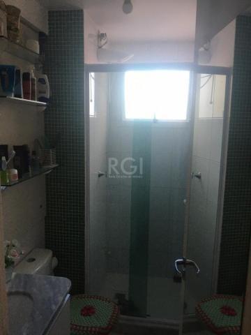 Apartamento à venda com 3 dormitórios em Vila ipiranga, Porto alegre cod:BT10136 - Foto 19