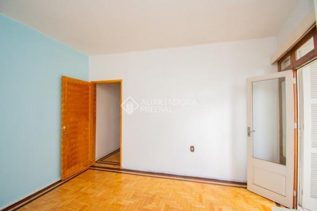 Apartamento para alugar com 3 dormitórios em Rio branco, Porto alegre cod:328549 - Foto 12
