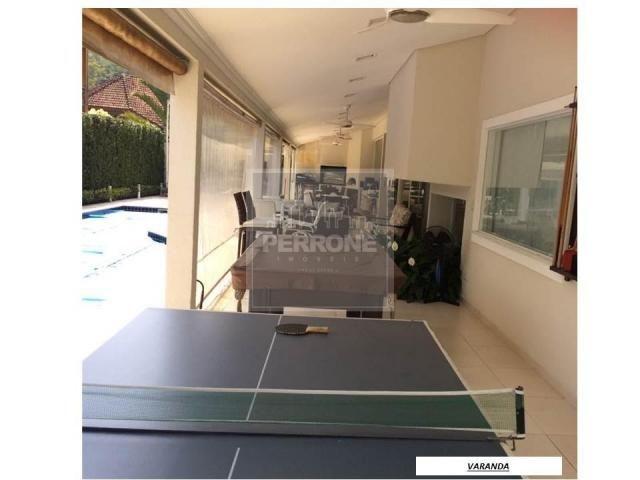 Casa à venda no Guarujá - SP! - Foto 5