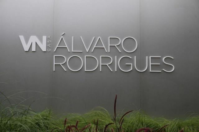 Studio Housi VN Alvaro rodrigues - 1 dormitório - Brooklin - Foto 16