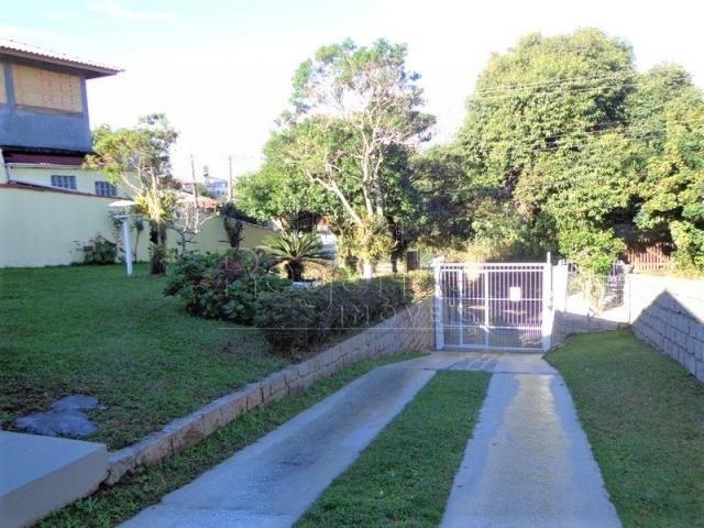 Casa à venda com 3 dormitórios em Campeche, Florianópolis cod:80875 - Foto 13