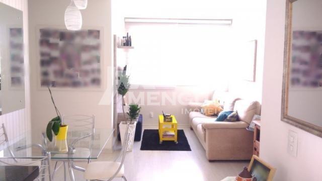 Apartamento à venda com 3 dormitórios em Sarandi, Porto alegre cod:9634 - Foto 4