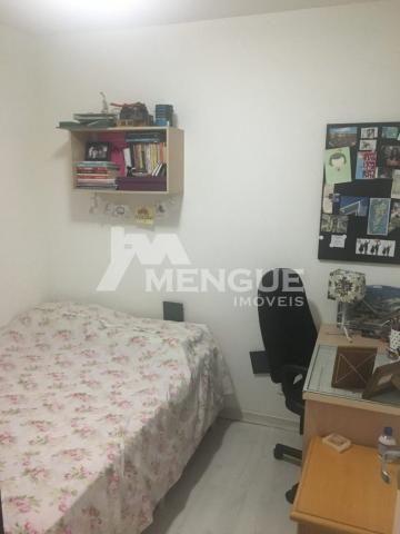 Apartamento à venda com 3 dormitórios em Sarandi, Porto alegre cod:9634 - Foto 12