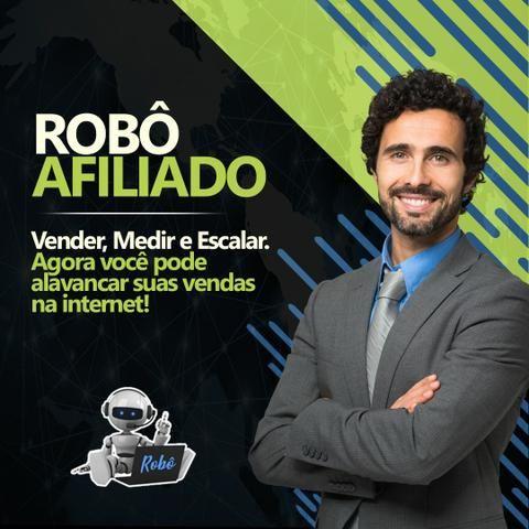 robo afiliado 2020 gratis