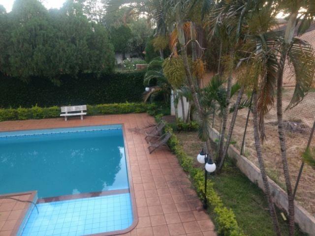 8076 | Chácara para alugar com 3 quartos em Maringa - Foto 4