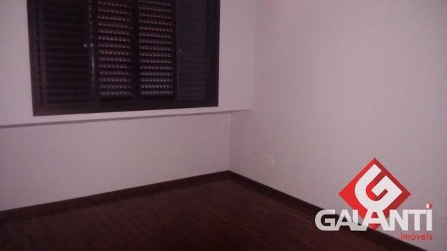 8055 | Apartamento para alugar com 3 quartos em CENTRO, MARINGÁ - Foto 9