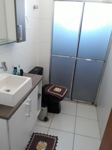 8319 | Apartamento à venda com 2 quartos em Centro, Ijui - Foto 9