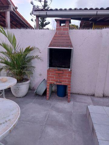 Casa em Itamaracá - Aluguel para final de semana - Foto 7