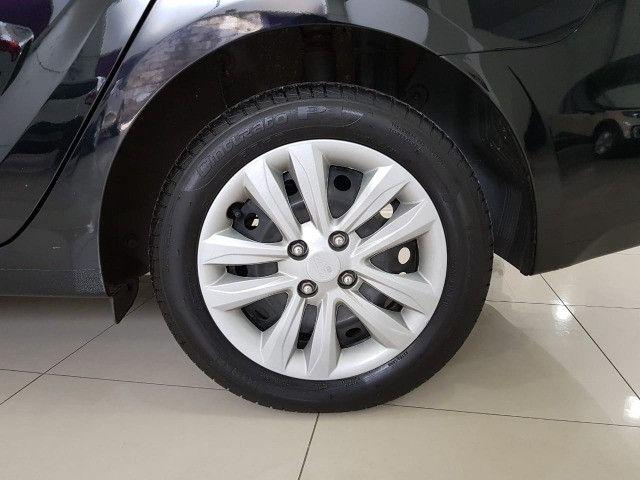 Hb sedan automático 2019 - Foto 5