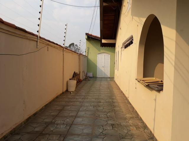 Casa Jardim Universtario á venda - Foto 9