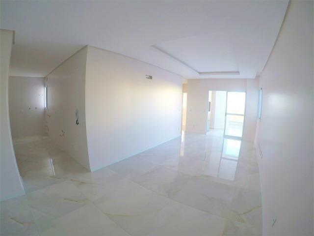 Oportunidade do mês. Apto novo 03 quartos, pertinho do centro por R$ 490.000,00 - Foto 3