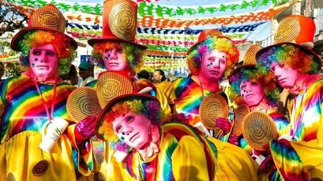 Casa com piscina para Carnaval em Maragogipe - Foto 14