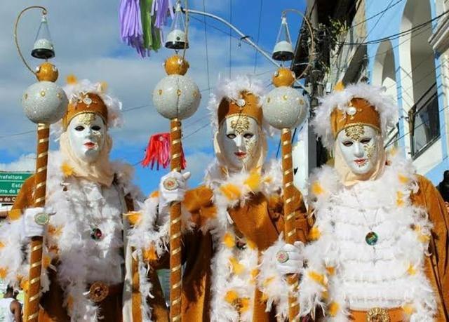 Casa com piscina para Carnaval em Maragogipe - Foto 15