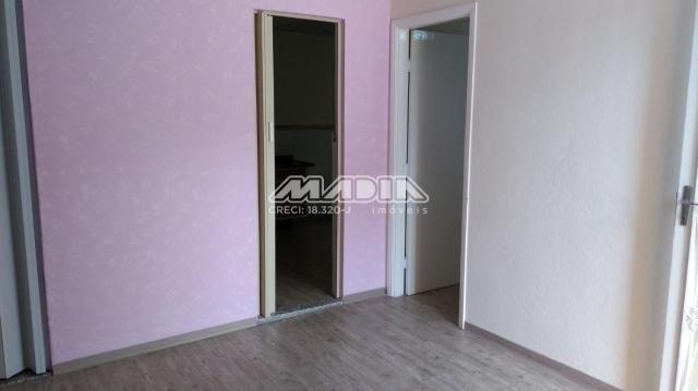 Casa para alugar com 3 dormitórios em Vila boa esperança, Valinhos cod:CA001286 - Foto 17