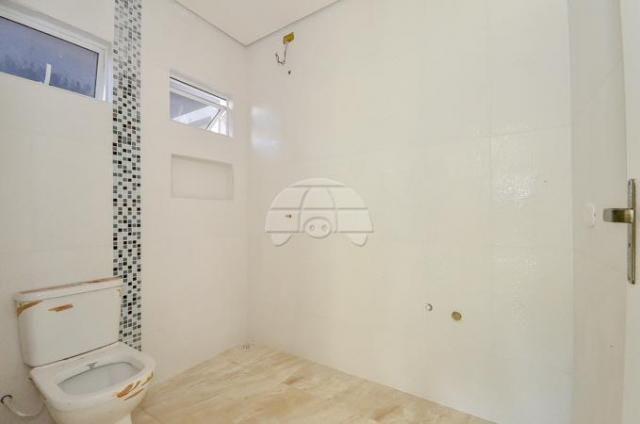 Casa de condomínio à venda com 4 dormitórios em Fazendinha, Curitiba cod:924710 - Foto 4