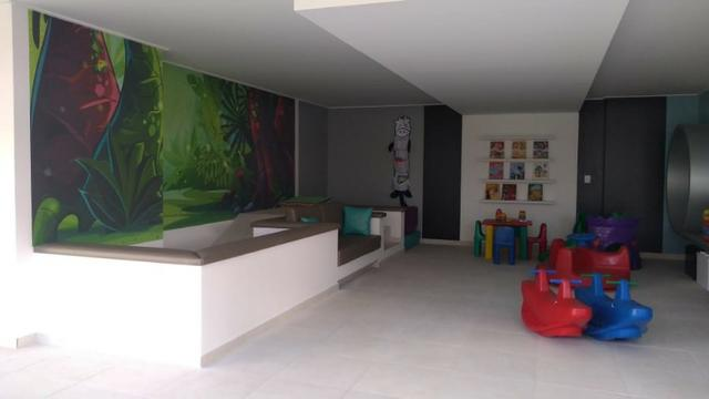 (1) Vendo apartamento na Caxangá, 2 e 3 quartos - Foto 5