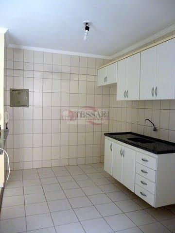 Apartamento para alugar com 1 dormitórios cod:7464 - Foto 13