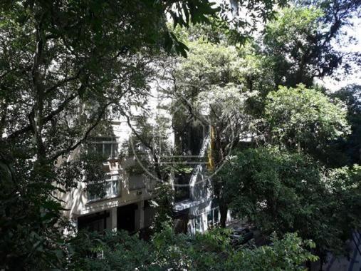 Apartamento à venda com 2 dormitórios em Copacabana, Rio de janeiro cod:870020 - Foto 15