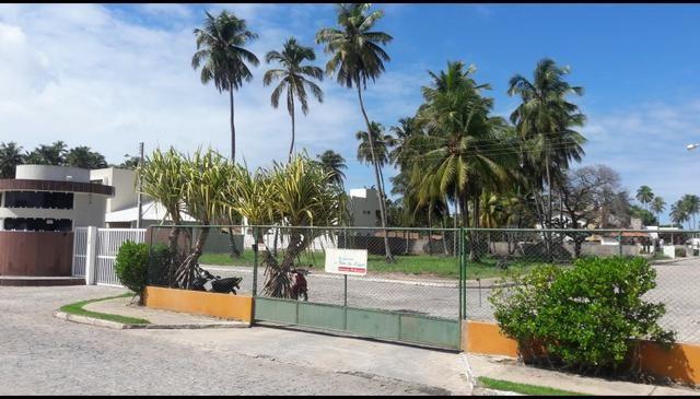 Terreno Condomínio Ilha da Lagoa - Foto 3
