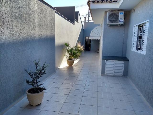 Vendo casa no Serra Dourada - Foto 15