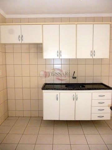 Apartamento para alugar com 1 dormitórios cod:7464 - Foto 12
