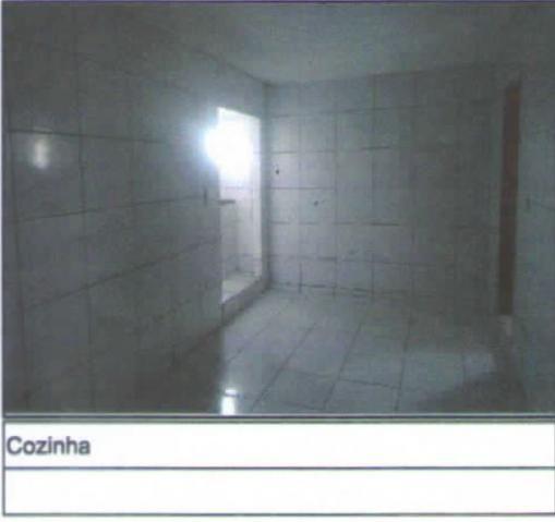 Apartamento à venda com 2 dormitórios em Centro, Lajedo cod:CX47152PE - Foto 3
