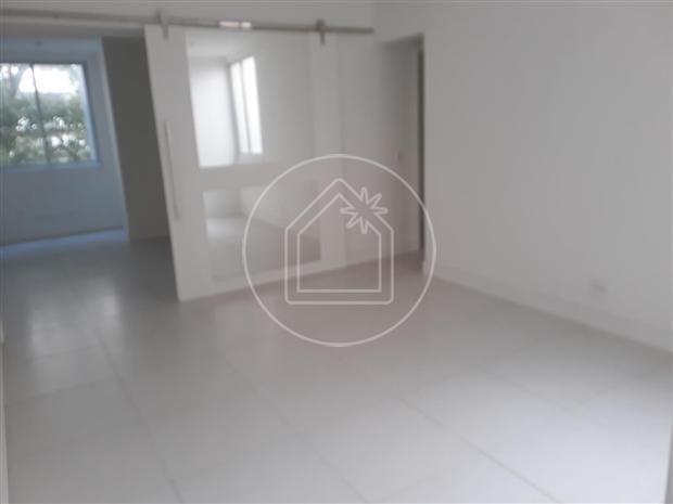 Apartamento à venda com 2 dormitórios em Copacabana, Rio de janeiro cod:870020