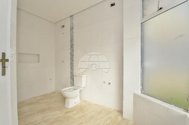 Casa de condomínio à venda com 4 dormitórios em Fazendinha, Curitiba cod:924710 - Foto 11