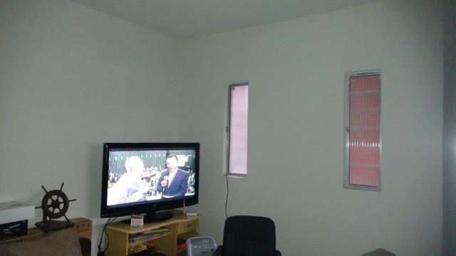 Casa de 5 e 8 cômodos no Cia 1, R$ 790,00 (Leia o anúncio) - Foto 13