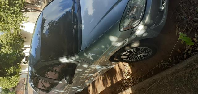 Prisma Chevrolet - Foto 2