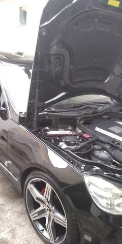 Mercedes - Foto 9