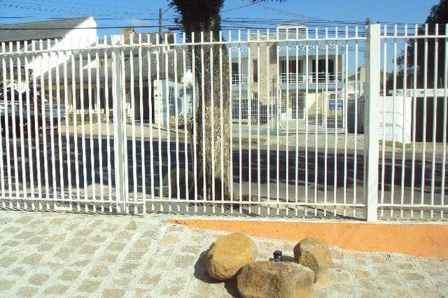 Otimo terreno na rapida, comercial ou residencial - Foto 4
