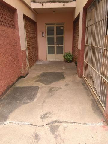 Venda - Condominio Roma, Vila Isabel - Três Rios-RJ - Foto 4