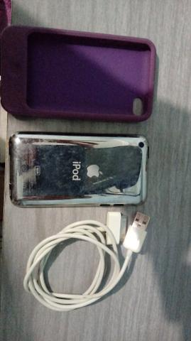 IPod touch 4 - Foto 4