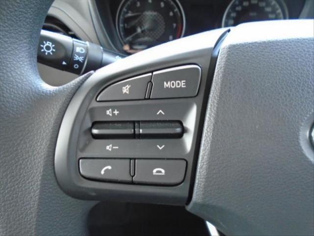 Hyundai Hb20 1.0 12v Sense - Foto 13