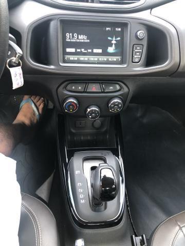 Prisma ltz automático - Foto 11