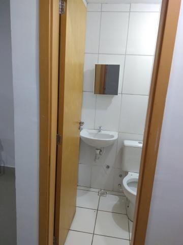Condomínio Parque Gran Rio (Agio de apto 2/4) - Foto 12