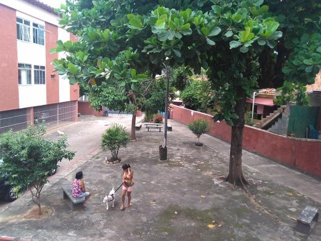 Venda - Condominio Roma, Vila Isabel - Três Rios-RJ - Foto 8