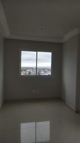 Apartamento Duplex em Ponta Grossa para alugar - Centro, 02 quartos - Foto 5