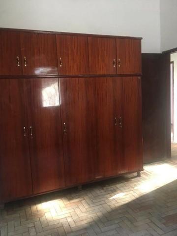 Alugo casa de 2 quartos, bairro santo antônio pará de Minas - Foto 8
