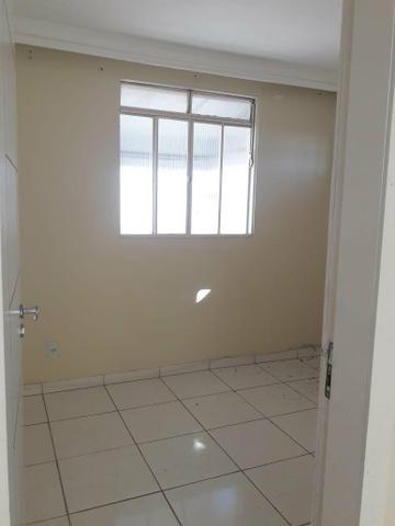 Vendo apartamento no residencial paiaguás - Foto 7