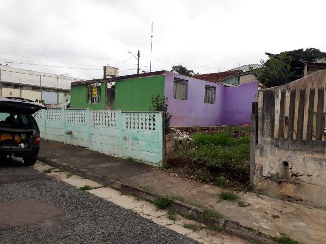 Terreno, 200m2, Alto Boqueirão - Foto 4